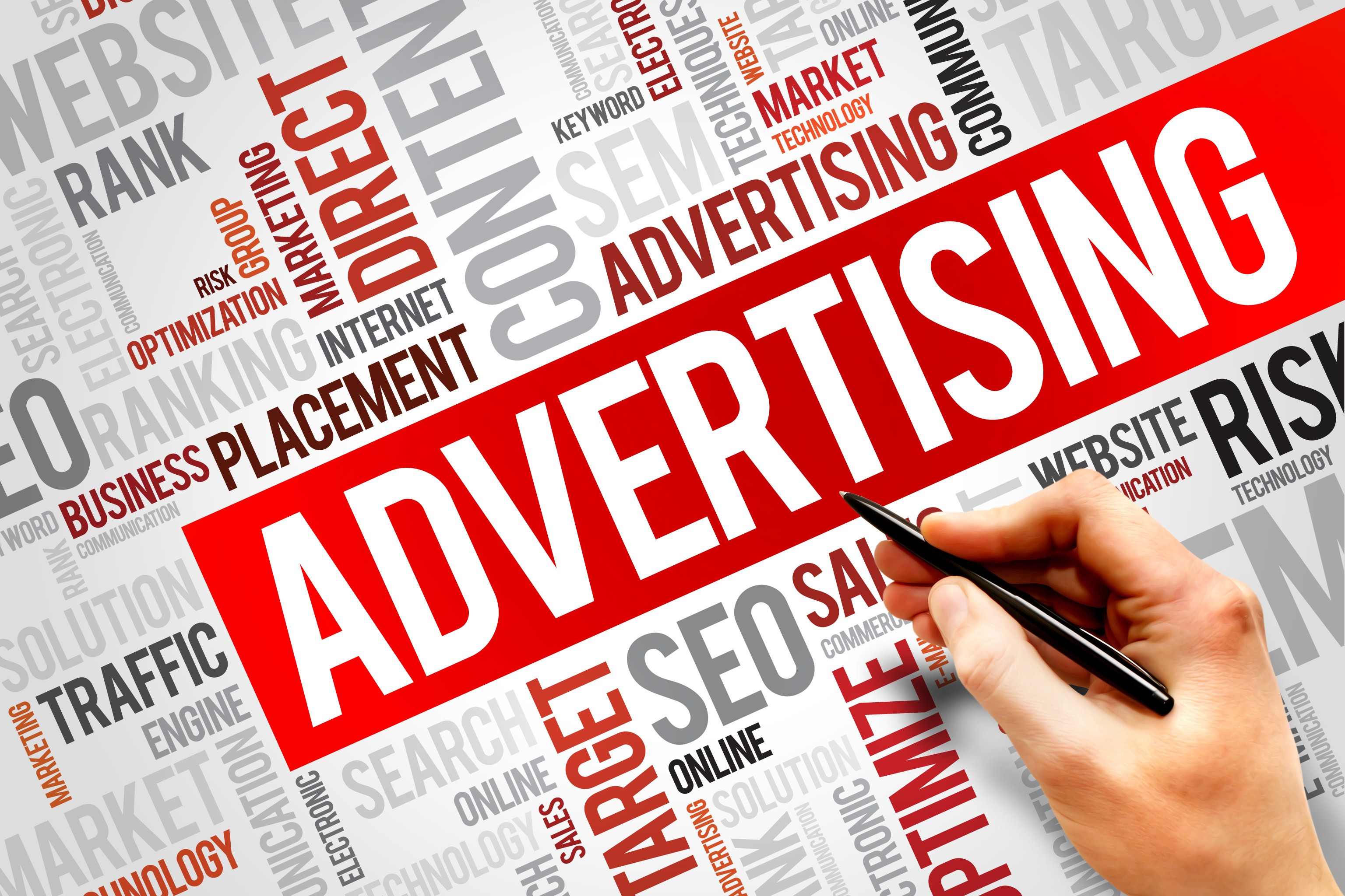 What Advertising Media Agencies Wish You Knew About Your Business