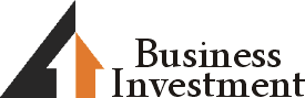 Business Investing